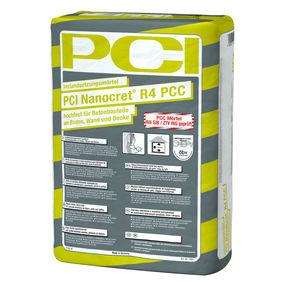 PCI Nanocret R4 PCC grau 25kg