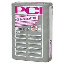 PCI Seccoral 1K Dichtungsschlämme 15kg
