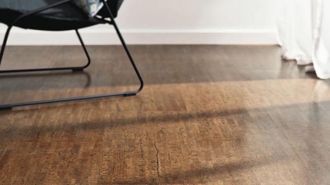 leinweber baucentrum tipps und tricks b den. Black Bedroom Furniture Sets. Home Design Ideas