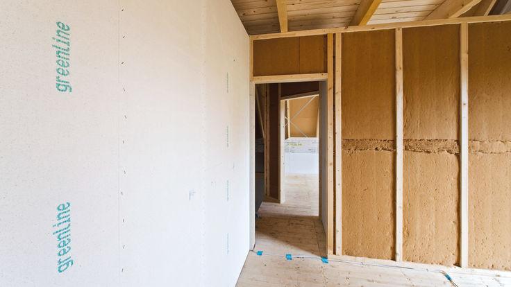 d mmung. Black Bedroom Furniture Sets. Home Design Ideas