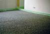 Fußbodendämmung