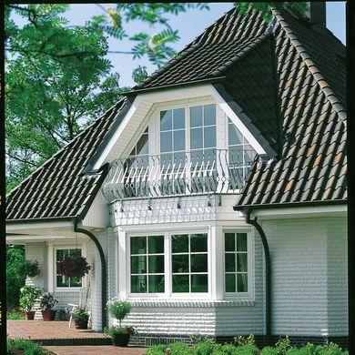 fenster balkont ren fensterb nke. Black Bedroom Furniture Sets. Home Design Ideas