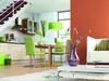 Leinweber Baucentrum: Ratgeber Tapeten Und Farben