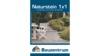 Titelseite Naturstein 1x1 - i&M