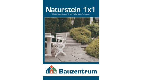 bauzentrum beckmann startseite. Black Bedroom Furniture Sets. Home Design Ideas