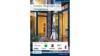 BAUfreu(n)de 2013 - Fenster Eingagntüren Garagentore