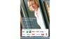 Ratgeber Modernisierung - Fenster Türen Garagen & Co.