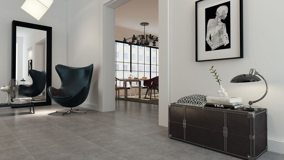 borgers baustoffe gmbh co kg ideenwelten. Black Bedroom Furniture Sets. Home Design Ideas