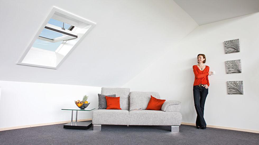 roto. Black Bedroom Furniture Sets. Home Design Ideas