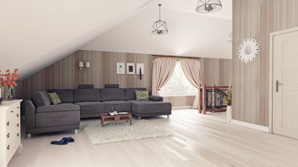 d mmstoffe trockenbau d mmung gipskarton gipsfaser bei reutlingen kaufen. Black Bedroom Furniture Sets. Home Design Ideas