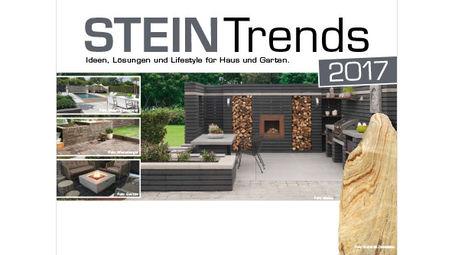Kataloge Stumpp Holz Baustoffe In Eningen Bei Reutlingen