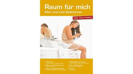 Mobau Bauer: Kataloge & Ratgeber