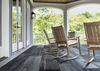 Garten Terrasse Ausstellung Stumpp Holz Baustoffe
