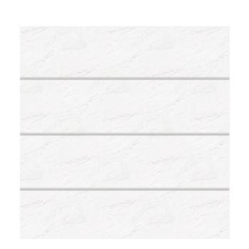 TraumGarten Zaunpaket SYSTEM marmor
