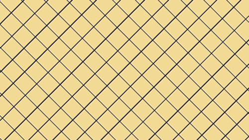 Verlegemuster Diagonalverband