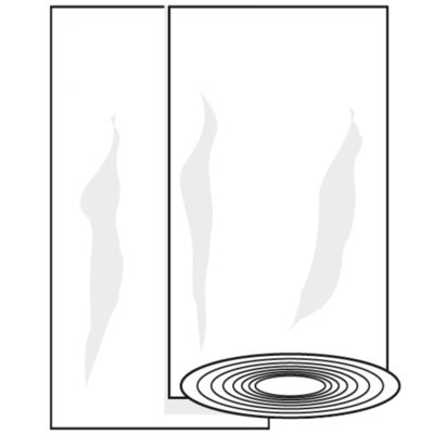 PE-Dampfbremse