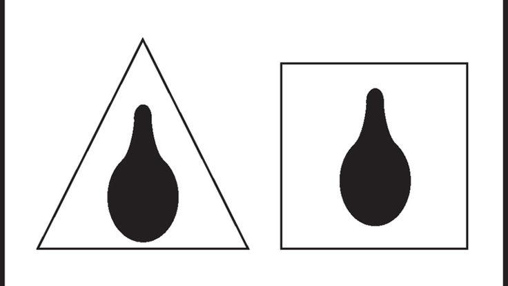 Kennzeichen Spritzwassergeschützt