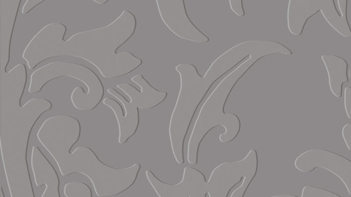 3D-Tueroberflaechenstruktur
