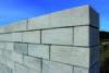 Test-Gartenmauer