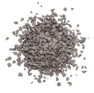 Prima Granitsplitt Grau