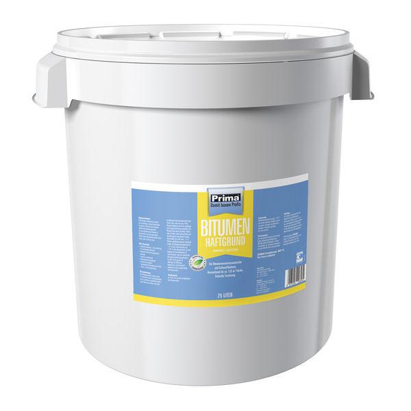 Prima Bitumen-Haftgrund