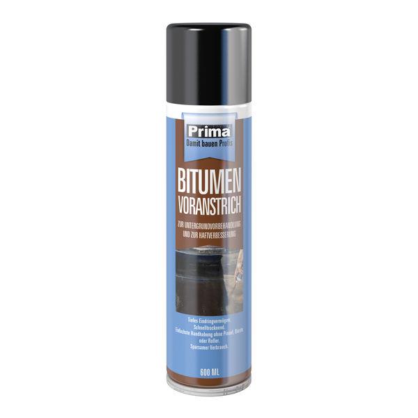 Prima Bitumen-Voranstrich Spraydose