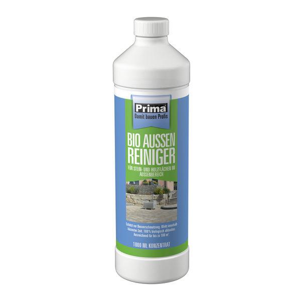 Prima Bio-Außen-Reiniger