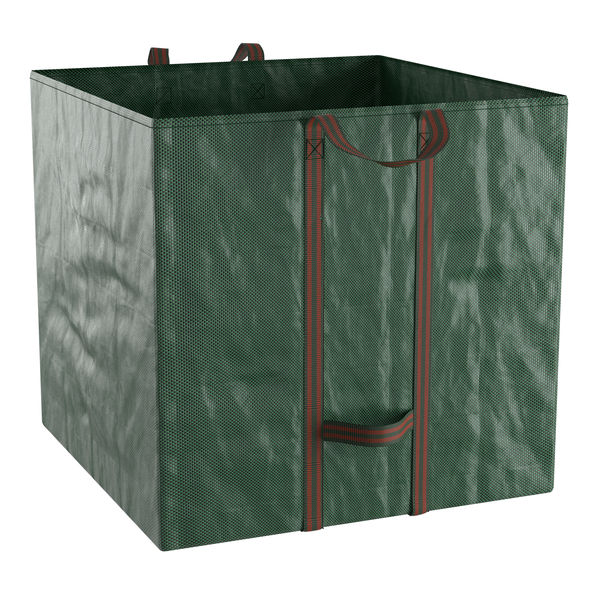 Prima Profi Gartensack Tasche