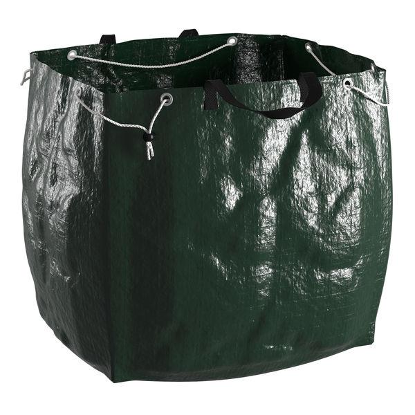 Prima Gartensack Tasche