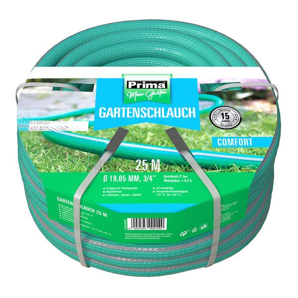 Prima Gartenschlauch Comfort