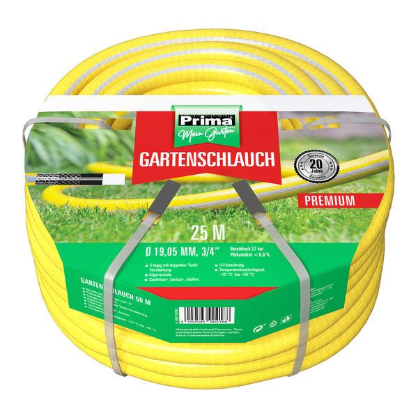 Prima Gartenschlauch Premium