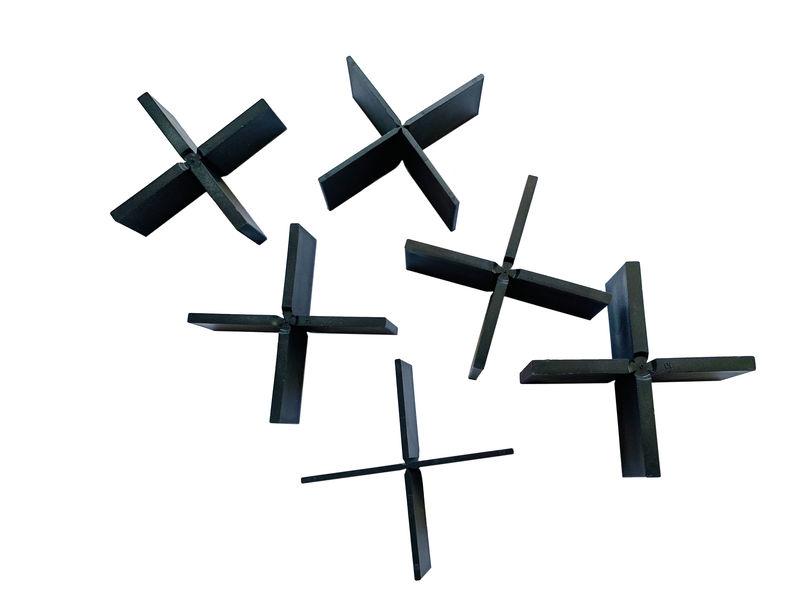 Prima Fugenkreuze
