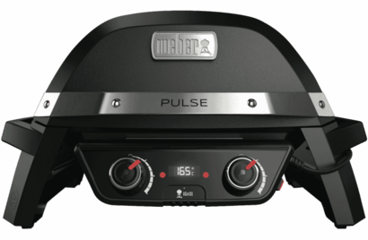 Weber Elektrogrill Q 1400 : Weber grill reutlingen tübingen u2013 spirit genesis summit pulse